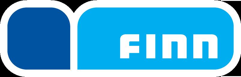 finn_logo